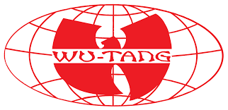 Wu-Tang Clan – Wikipedia