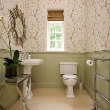 bathroom sink decor. Floral Decor Bathroom Sink Ideas M