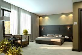 Lighting Designs For Bedrooms. Lighting Designs For Bedrooms B