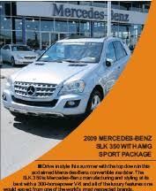 Araba servisi, bmw bayii, araç bakım ve onarımı. Dealership Expansion A Big Deal At Lone Star Pressreader