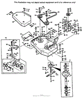 scag swz ka up parts diagram for wiring diagram for cutter deck 36 quot