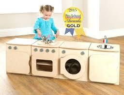 toddler kitchen kitchen set for toddler for toddler play kitchen set of 4 best kitchen set