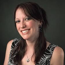 Wendi Benson, Ph.D. | Nevada State College