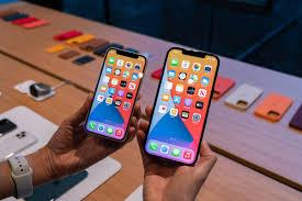 iphone 11 re nhat - Tin tức tức online 24h về iphone 11 rẻ nhất -  xosoquangbinh.com