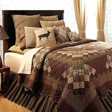 quilts sets rustic country quilts rustic country quilt patterns rustic country quilt sets quilts sets in