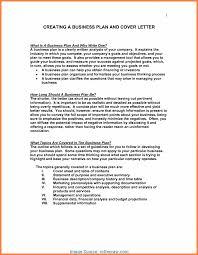 Sample Marketing Analysis Special Business Plan Sample Title Page Proposal Market Analysis 7