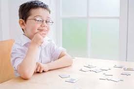 While it is widely recognised that critical thinking skills are extremely important  a lot of therapists  teachers and parents feel that defining and     MSU Extension   Michigan State University