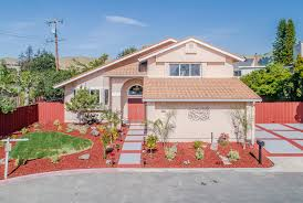 Search Homes By State Forsalebyowner Com Fsbo