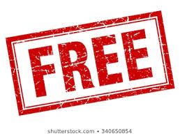 Free Sign For Free Images Stock Photos Vectors Shutterstock