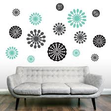 Small Picture 31 Design Wall Decals Wall Decal Work Quote From China Wall Decal