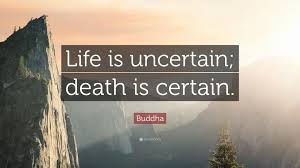 Buddha Quotes On Death And Life Simple Best Buddha Quotes Unique Buddha Quotes On Death And Life Quotes Of