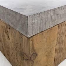 bluestone coffee table. Bluestone Coffee Table A