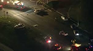police year old man hit killed on scene of vehicle crash in police 79 year old man hit killed on scene of 3 vehicle crash in md wjla