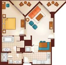 ... Amazing Design Aulani 2 Bedroom Villa Aulani Disney Vacation Club Villas  Ko Olina Hawaii ...