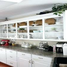 kitchen cabinet corner shelf
