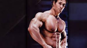 list of chest exercises