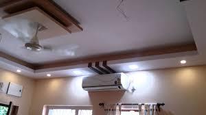 Pop Ceiling Design For Living Room False Ceiling Design For Living Room Gypsum Fals Youtube
