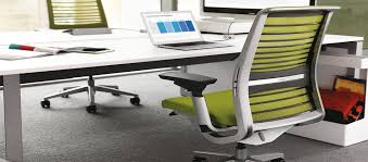 comfortable office furniture. Increase Your Productivity With Quality Office Furniture - Delight Comfortable