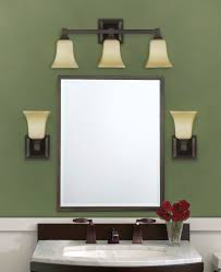 Vanity Sconces Bathroom Bathroom Vanity Sconces Bathroom Design Ideas 2017