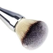 Buy Generic <b>1pc</b> Beauty Tools <b>New</b> Shedding Powder Blush ...