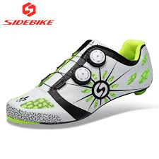 2019 2019 <b>Sidebike</b> Carbon <b>Cycling</b> Shoes Road <b>Bike</b> Men Racing ...