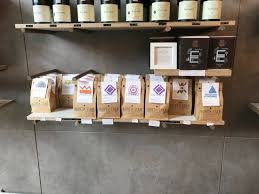 Shopping at north star coffee roasters? Fresh Coffee Picture Of North Star Coffee Shop Leeds Tripadvisor