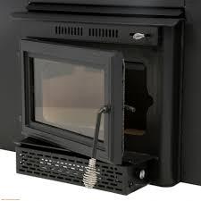 1500 sq ft wood fireplace insert englander stove 13 nci englander stove 13 nci