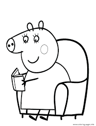 Free Printable Coloring Pages For Preschoolers Alterneinfo