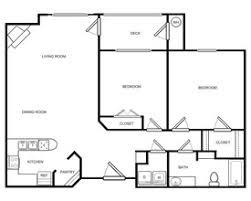 Hearthstone Log And Timber Frame Homes Pioneer ModelHearthstone Homes Floor Plans