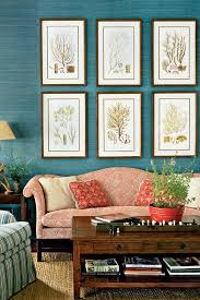 living design furniture casual chic lake house southern living