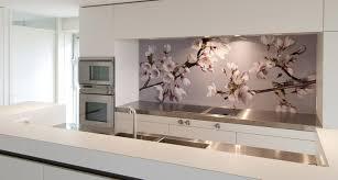 Keuken Behang Achterwand Fresh Behang Keuken Achterwand Atumre