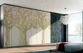 stylish sliding closet doors. The Modern Wardrobe With Sliding Doors-both Practical And Stylish Closet Doors D