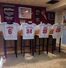 homemade man cave bar. Man Cave Bar Pictures Homemade S