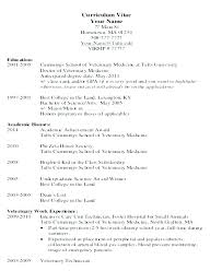 Medical Student Resume Unique Admissions Resume Sample Brilliant Ideas Of Law School Admissions