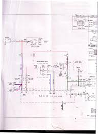vs wiring diagram rostra cruise control wiring diagram at Cruise Control Wiring Diagram