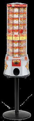 Tubz Vending Machines For Sale Mesmerizing Tubz Vending Machines Buy Tubz Vending Machine Product On Alibaba
