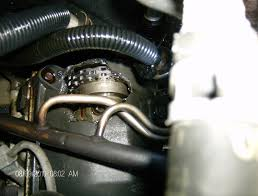 Ford Explorer Head Gasket Replacement Cost Estimate further Replacing your timing belt  with pics    The Ranger Station Forums moreover  furthermore Ford Explorer SOHC Timing Chain Replace as well 2003 Ford Explorer Engine Failure  25  plaints moreover  additionally  likewise How to    SOHC V6 Timing Chain Inspection   Repair   Ford Explorer furthermore  together with F150 F250 How to Replace Your Timing Chain   Ford Trucks besides SOLVED  Need timing marks for 2002 ford explorer 4 0   Fixya. on sohc v camshaft timing ford explorer and ranger forums i have a xlt rep the 2007 serpentine belt diagram
