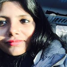 Priyanka Das (priyankadas24) on Pinterest