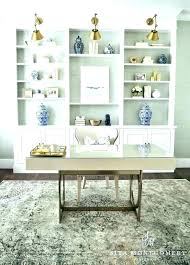home office bookshelf. Home Office Shelves Homey Shelf Ideas Awesome Shelving Organize Bookshelf  Organizing M