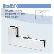 vvp ft40 side panel to over panel