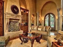 Furniture Amazing Tuscan Home Decor Inspiration Tuscan Wall Decor