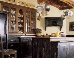 149 best Gothic, Medieval & Dark Kitchens images on Pinterest   Dream  kitchens, Black kitchens and Home