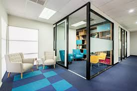 office interior design sydney. Commercial Office Fitouts And Design In Melbourne, Sydney Beyond Interior S