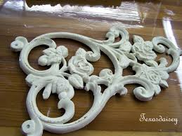 appliques for furniture. how to make appliques for furniture 2 s