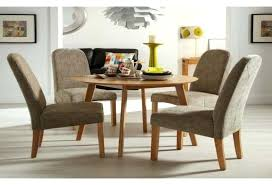 outdoor round table and chairs home design outdoor table and chairs set ikea
