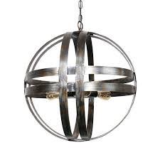 restoration hardware outdoor wine barrel chandelier atom mg 1