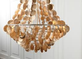 full size of capiz chandelier at your home shell pendant light capiz s with holes