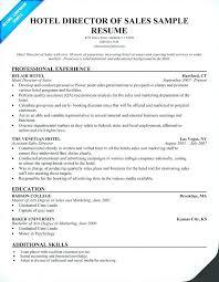 Sales Manager Resume Sales Manager Resume Sales Account Manager Job