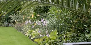 Small Picture Garden Design Jobs Sussex izvipicom