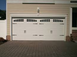 full size of genie garage door opener receiver and transmitter kit pictures ideas replacement in beautiful